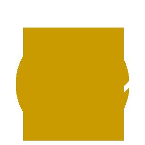 EventServicesIcon