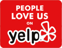 people-love-us-on-yelp-Medium